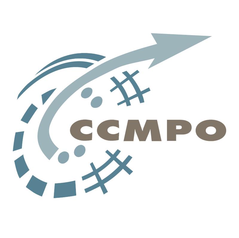 CCMPO vector