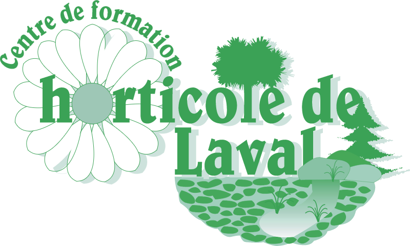 Centre de Laval logo vector