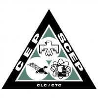 CEP SCEP 1026 vector