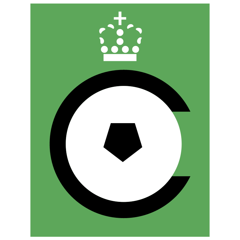 Cercle Brugge vector