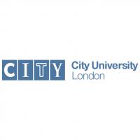 City University vector