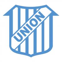 Club Union Calilegua de Calilegua vector