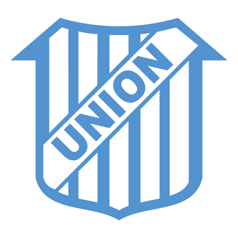 Club Union Calilegua de Calilegua vector logo