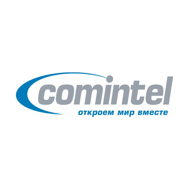 Comintel vector