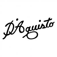 D'Aquisto Guitar vector
