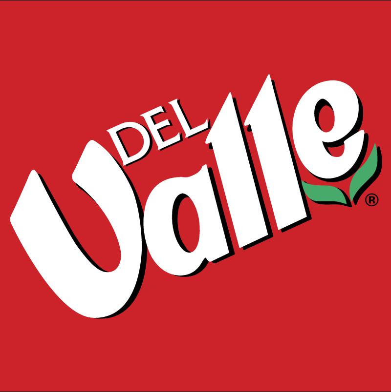 DelValle Classico vector