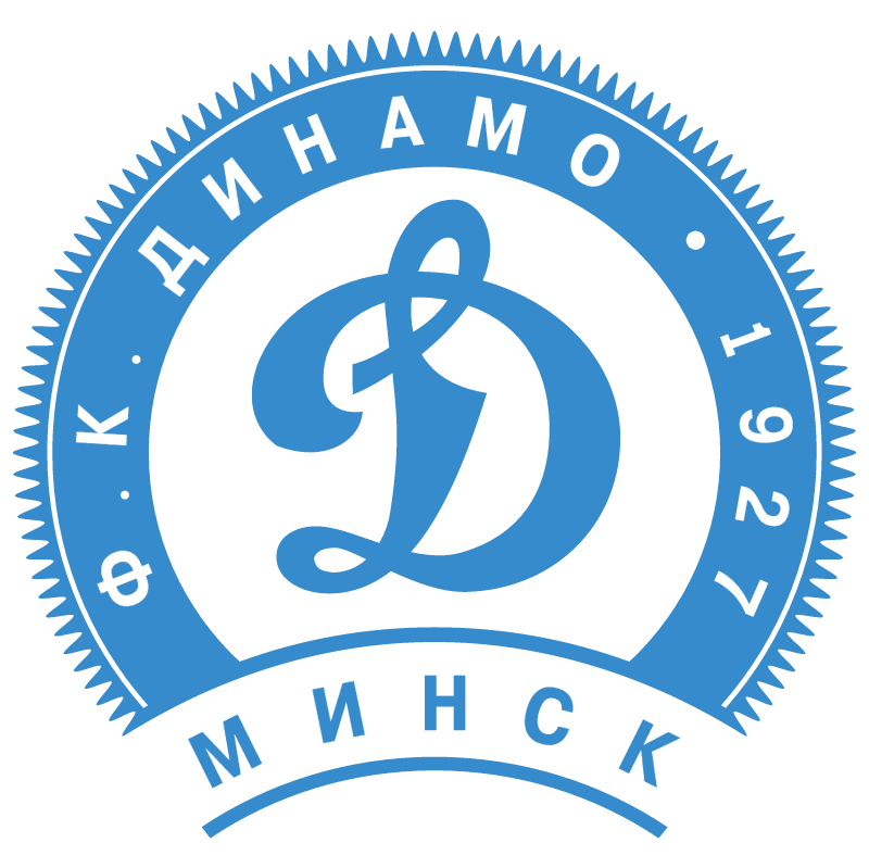 Dinamo Minsk vector