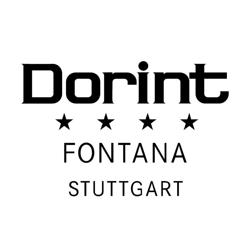 Dorint vector