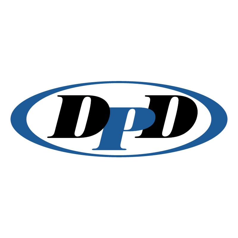 DPD vector