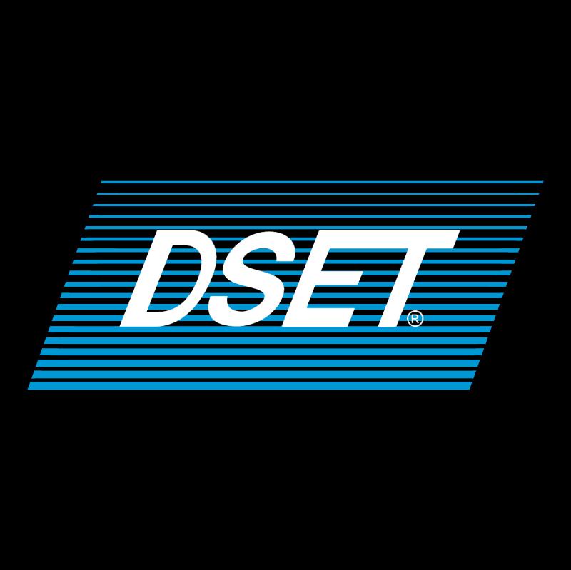 DSET vector