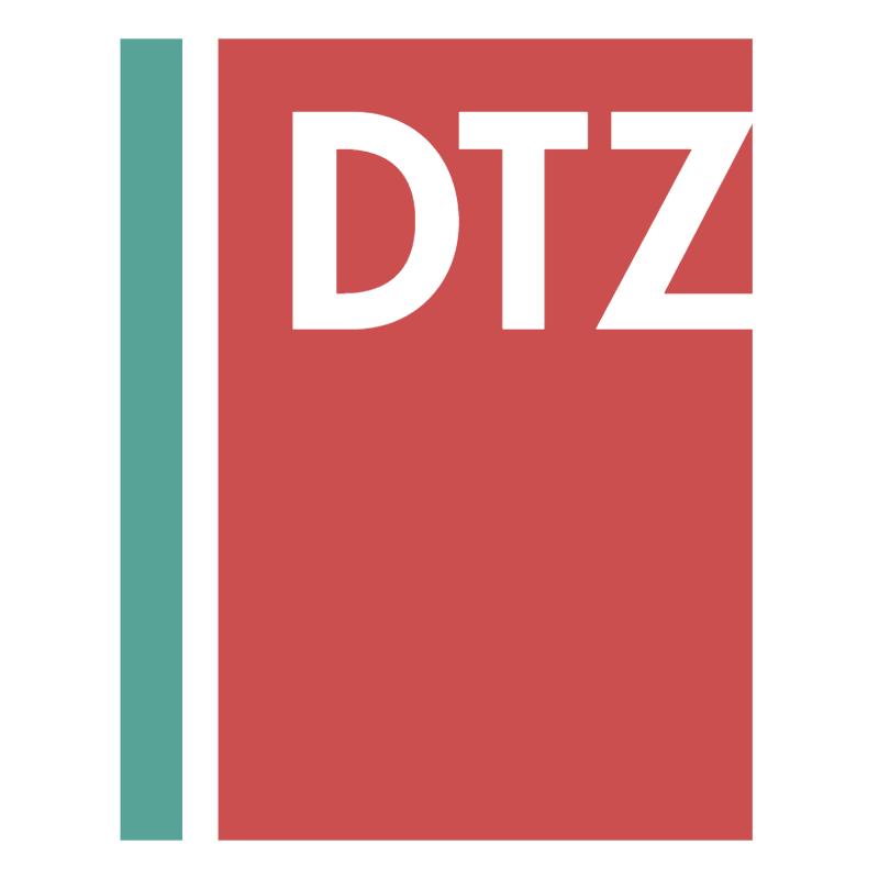 DTZ vector