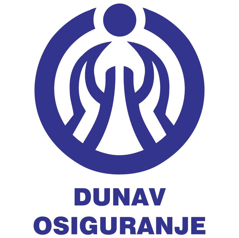 Dunav Osiguranje vector