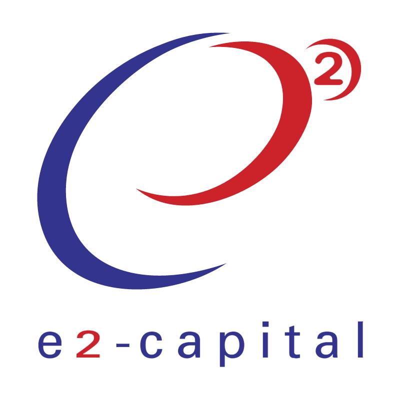 e2 Capital vector