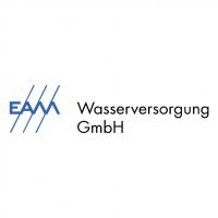 EAM Wasserversorgung vector