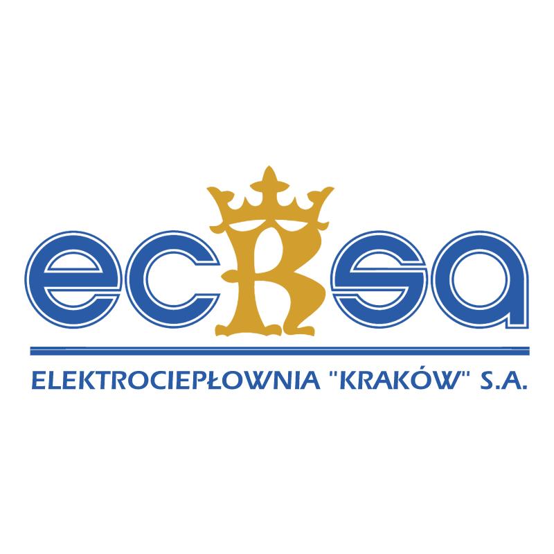 ECKSA vector