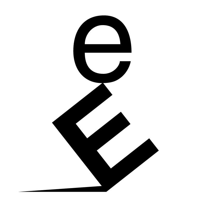 EE vector