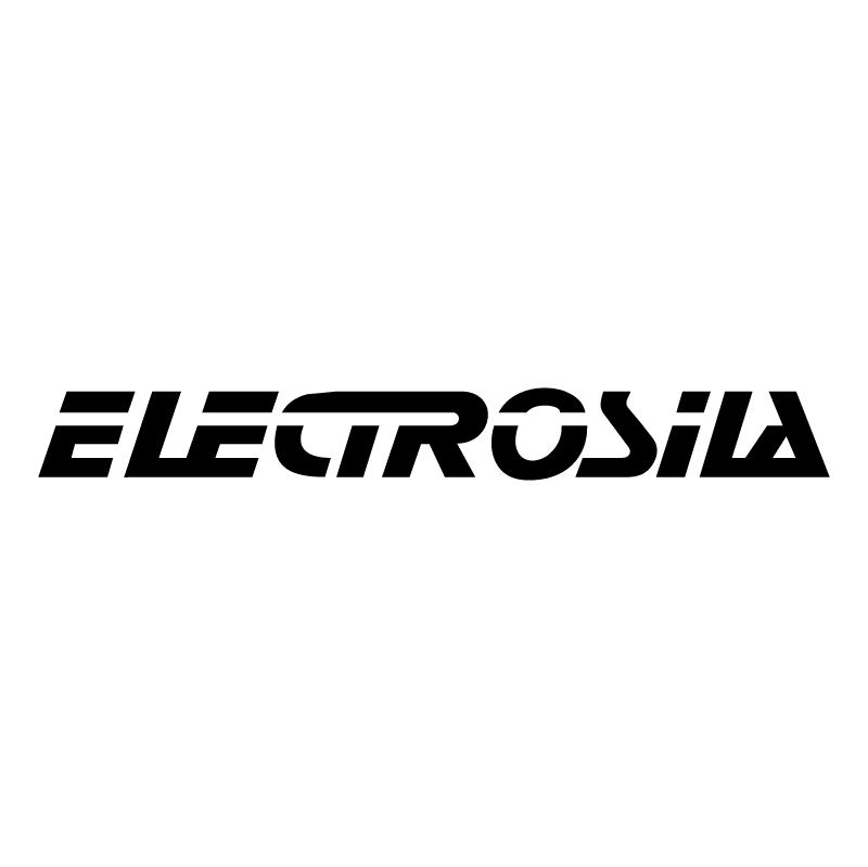 Electrosila vector