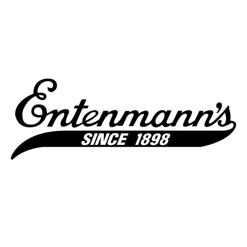Entenmann's vector