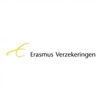 Erasmus Verzekeringen vector