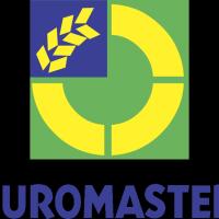 EUROMASTER1 vector