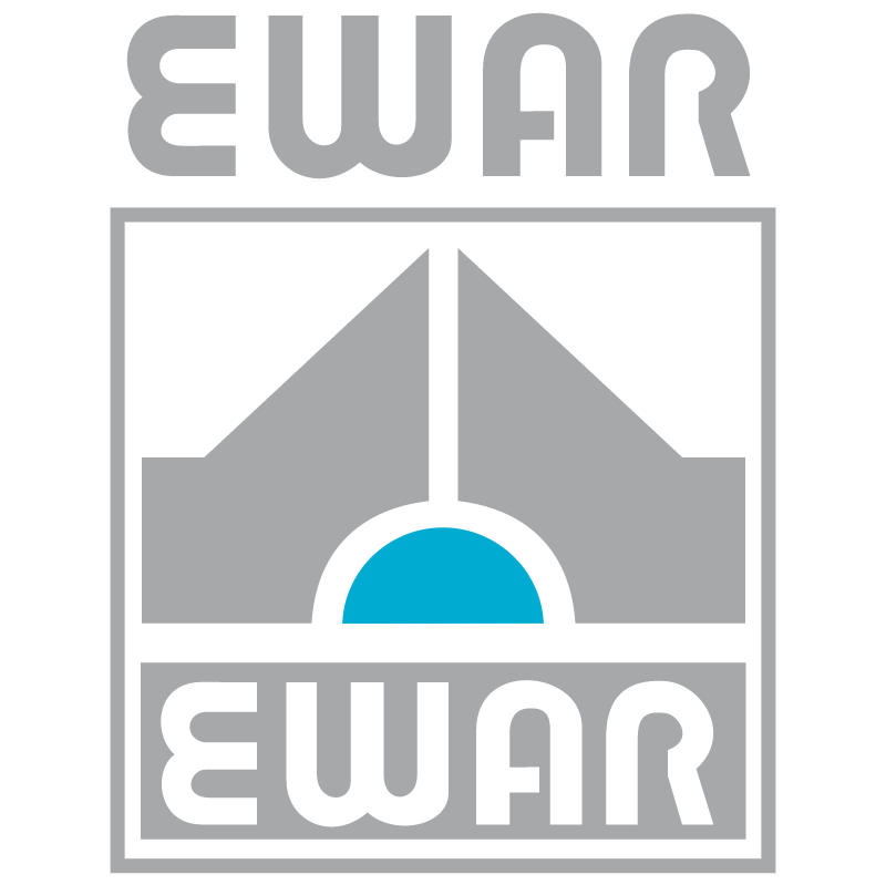 Ewar vector
