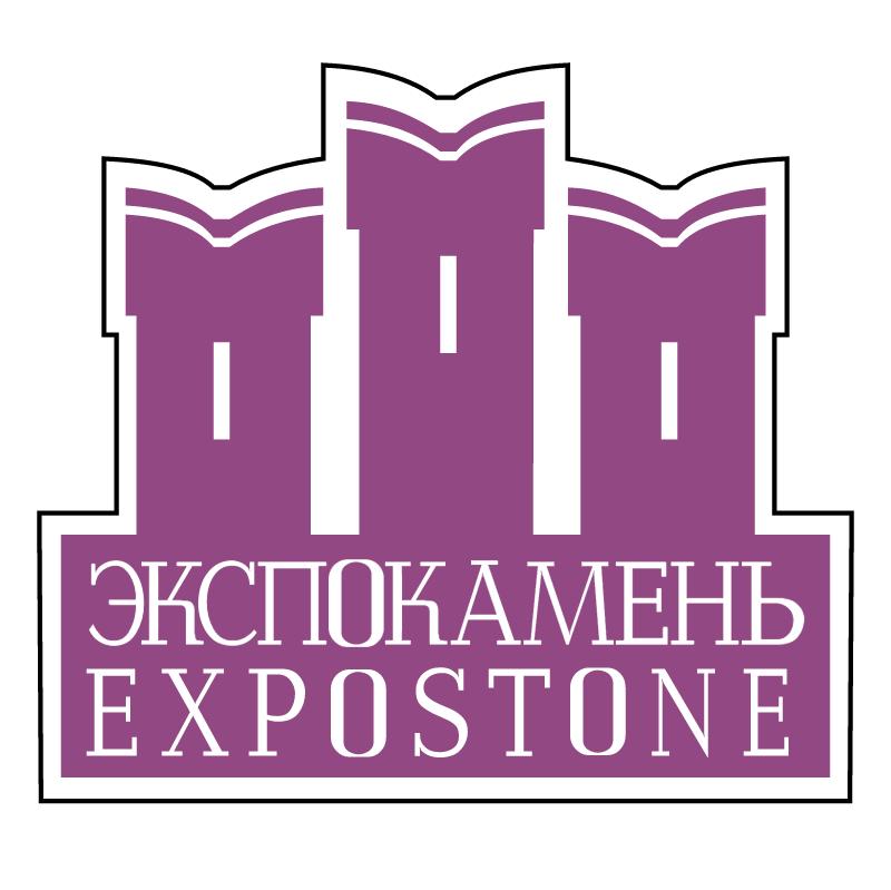 Expostone vector
