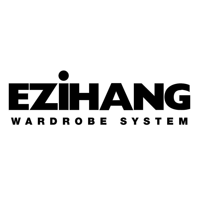 Ezihang Wardrobe Systems vector