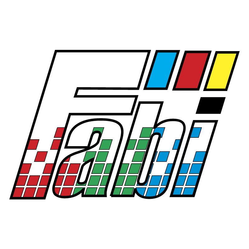 Fabi vector