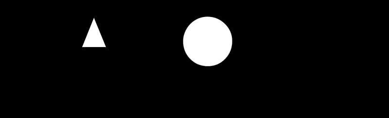 Farouk vector