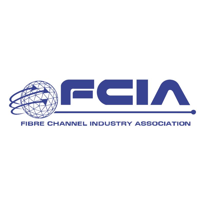 FCIA vector