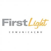 FirstLight vector