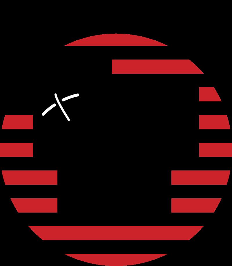 FREDER 1 vector logo