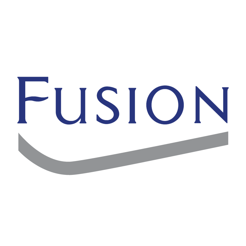 Fusion vector