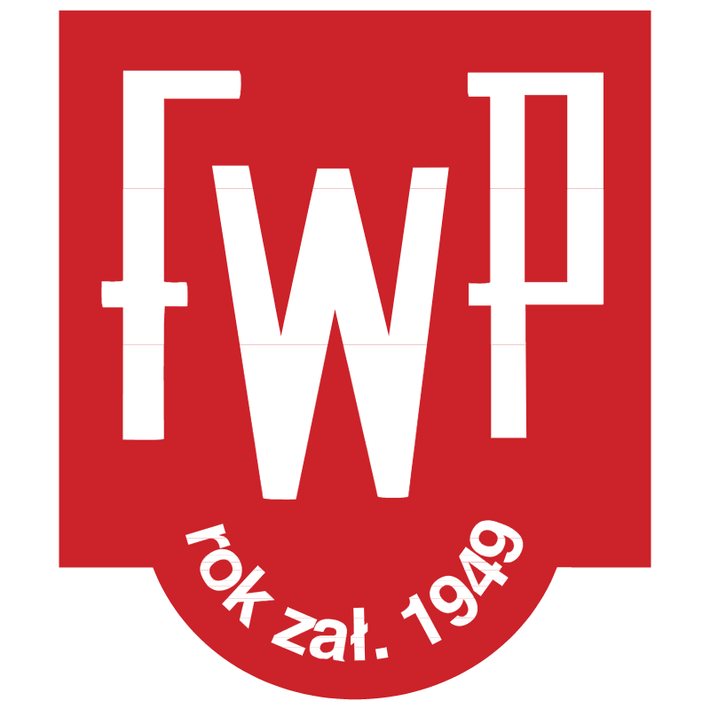FWP vector