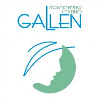 Gallen vector