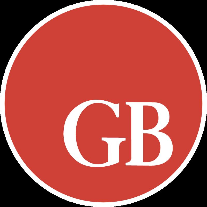 GB vector
