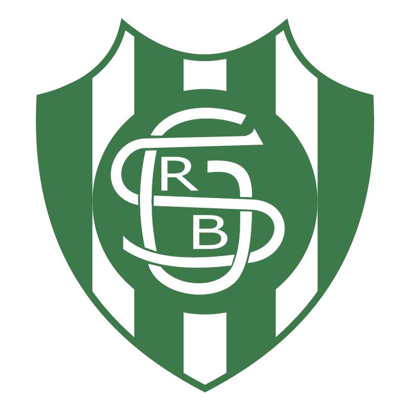 Gremio Sportivo Ruy Barbosa de Pelotas RS vector logo