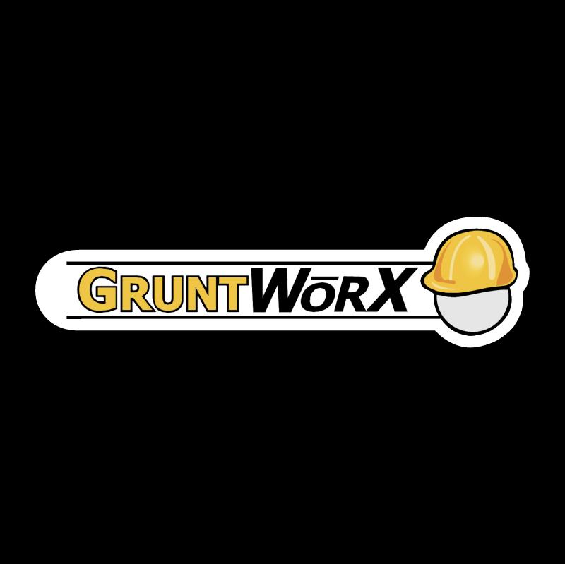 GruntWorx vector