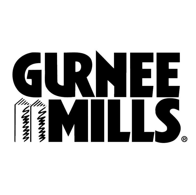 Gurnee Mills vector