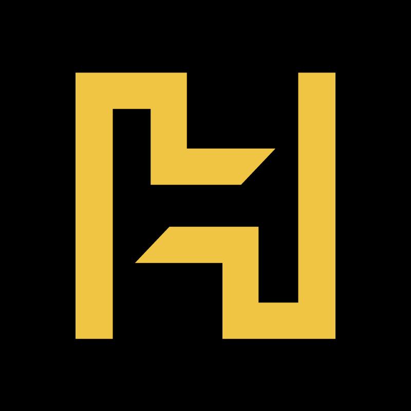 Haines Design vector