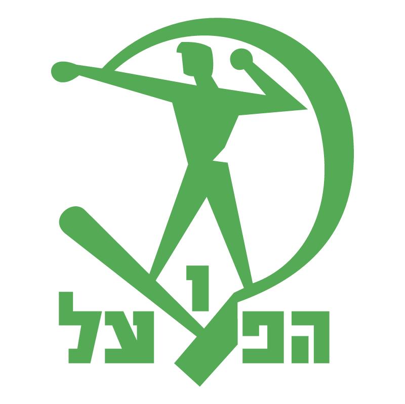 Hapoel Kfar Saba vector
