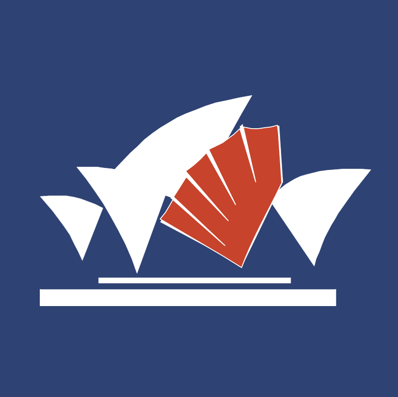 Harbour Capital Limited vector