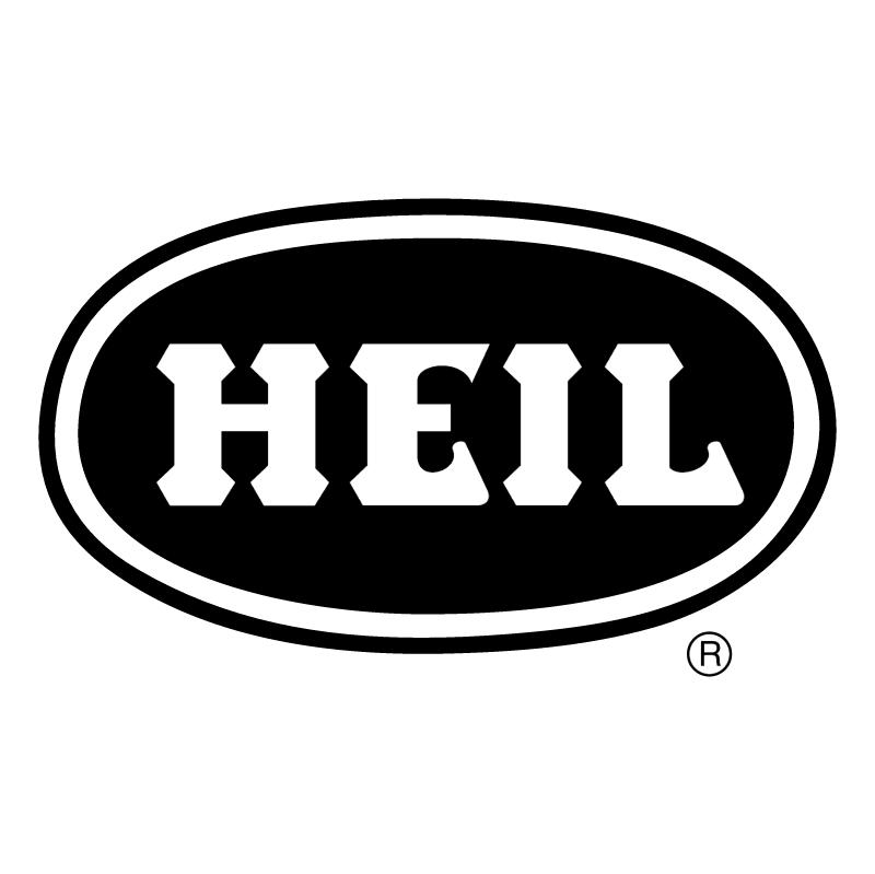 Heil vector