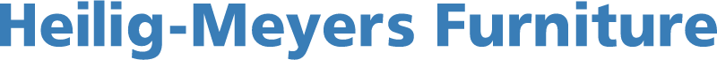 HEILIG MEYERS FURNITURE 1 vector logo
