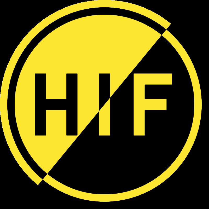 HEMSJO 1 vector logo