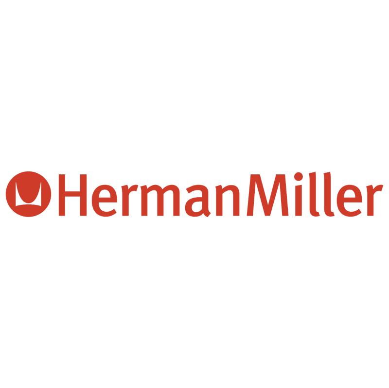 Herman Miller vector