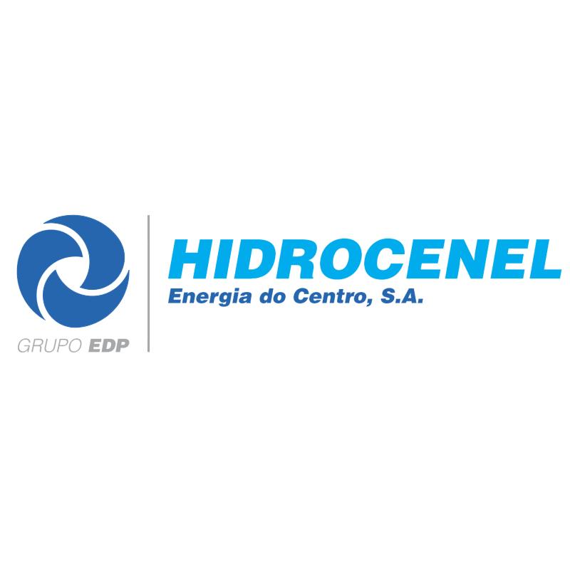 HIDROCENEL vector