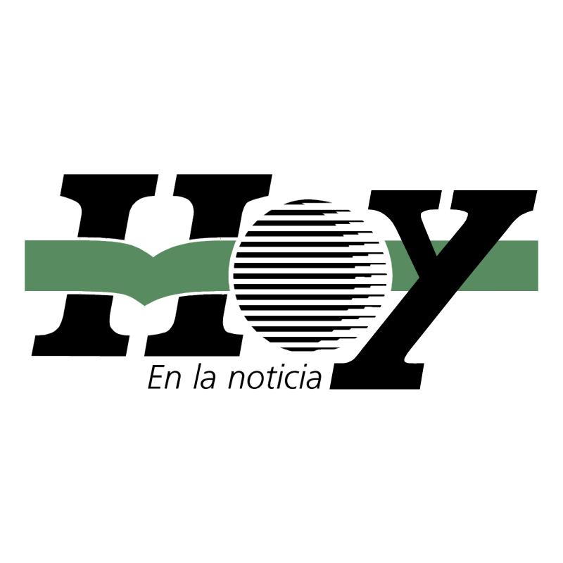 HOY vector
