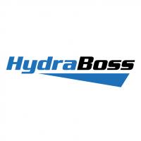 HydraBoss vector