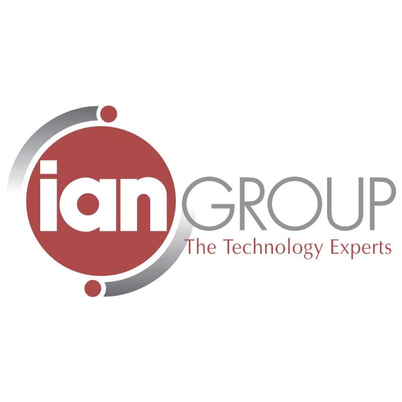 Ian Group vector